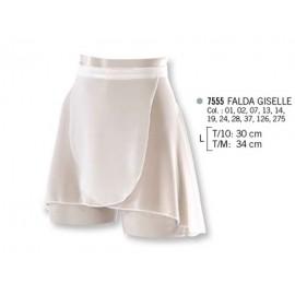 Giselle skirt