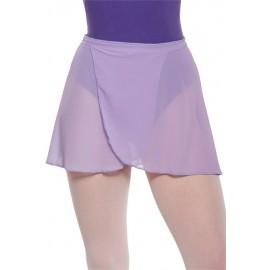 Giselle child skirt