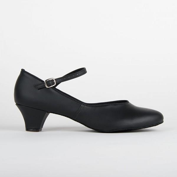 Pantofi Caracter