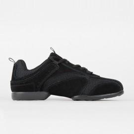 Nero Sneakers