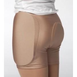 Pantaloni Patinaj