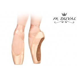 FR.  Duval