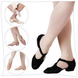 Pantofi Lyrical