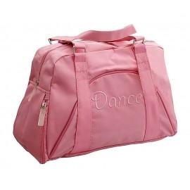 Capezio Bag