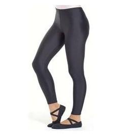 Pantalon colant