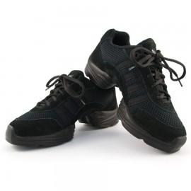 DK70-Sneakers adulti
