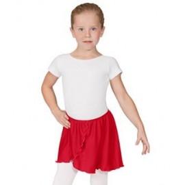 Circular skirt copii