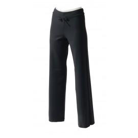 Pantaloni antrenament pentru adulti