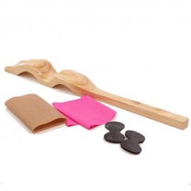 BALLET FOOT STRETCHERS