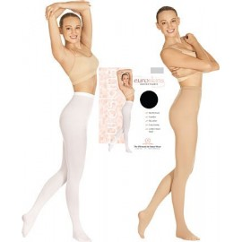Euroskins Adult Footed Tights