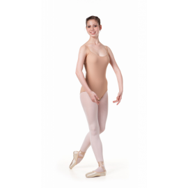 Taylor Nude