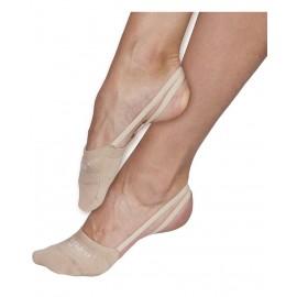 Manusa de picior