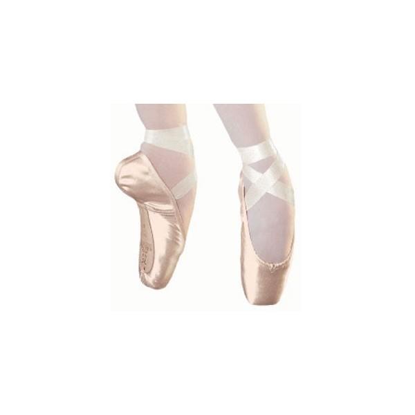 pantofi de balet pentru viermi pentru copii