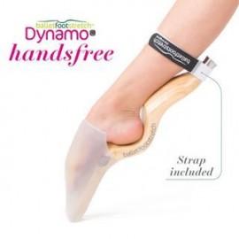 Dynamo FootStretchers