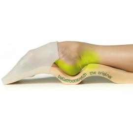 Footelastic-Suport elastic -2 buc/set