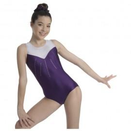 Body Violette, Intermezzo