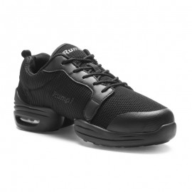 Peeble Sneakers, Rumpf