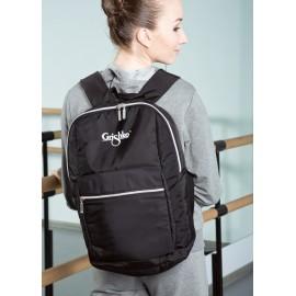 Grishko Backpack
