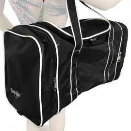 Grishko Bucket-Bag