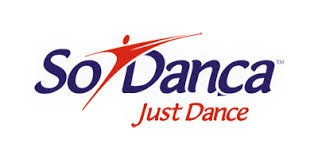 Só Dança