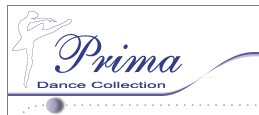 PrimaDanceCollection